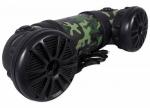 """Аудиосистема Boss ATV22C 6.5"""" 450Вт для квадроцикла и водной техники"""