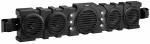 Звуковая панель Boss Audio BRRF46 1000Вт