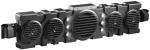 Звуковая панель BRRF40 Boss Audio 40'' 1000W IPX5