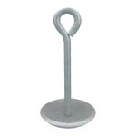 Якорь-гриб 3 кг HDG 0104-0903