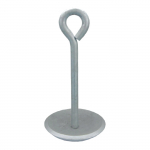 Якорь-гриб 10 кг HDG 0104-0910