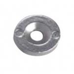 Анод алюминиевый Tohatsu / Nissan 338-60218-2