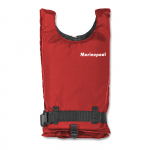 Жилет Kayak&Canoe Vest красн