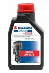 Масло трансмиссионное Motul SUZUKI Gear Oil SAE90 для лодочных моторов