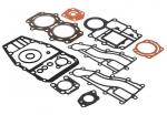 Комплект прокладок Suzuki 11410-93834-000