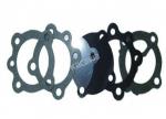 Ремкомплект топливного насоса Suzuki 15170-93920 для KACAWA 15170-93920-000