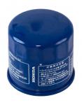 Масляный фильтр Honda 15400-PFB-014 для KACAWA 15400-PJ7-005, 15400-PFB-014
