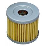 Фильтрующий элемент масляного фильтра Suzuki 16510-05240 для KACAWA 16510-05240-000