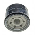 Масляный фильтр Suzuki 16510-87J00 для KACAWA 16510-87J00-000
