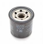 Масляный фильтр Suzuki 16510-92J00