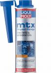 Очиститель карбюратора Liqui Moly MTX