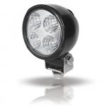 Прожектор палубный 1GO 996 276-452