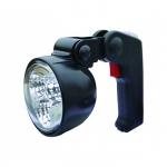 Прожектор ручной светодиодный с кабелем 3,5 м