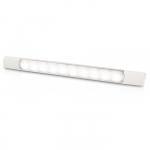 Светильник светодиодный наружний 12В Белый свет