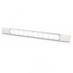 Светильник светодиодный наружний 24В Белый свет