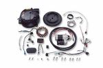 Комплект для установки электростартера Suzuki 31000-95J00-000