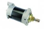Мотор электростартера Suzuki DF25