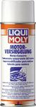 Спрей для наружной консервации двигателей Liqui Moly