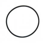 Кольцо резиновое Tohatsu 338-01403-0 для KACAWA 338-01403-0
