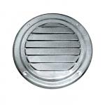 Крышка вентиляции круглая 102мм 3411-1238