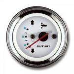 Прибор датчика трима Suzuki DF40/50/70/100 34800-93J11-000
