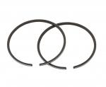 Поршневое кольцо Tohatsu (уп. 2 шт) 351-00011-0 для KACAWA  351-00011-0