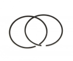 Поршневое кольцо Tohatsu (уп. 2 шт) +0,5 351-00014-0