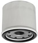 Масляный фильтр Mercury 35-822626Q03 для KACAWA 822626, 822626A1, 822626Q1, 822626Q03, 35-822626Q03