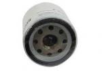 Масляный фильтр Mercury 35-822626Q04 для KACAWA 8226261, 822626A2, 822626Q2, 822626Q04, 822626Q05, 8M0065103, 35-822626Q04