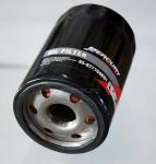 Масляный фильтр Mercury 35-877769K01 для KACAWA 877769K01, 883701K01, 35-877769K01