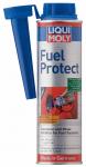 Присадка антилед Liqui Moly Fuel Protect