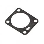 Прокладка топливного насоса Tohatsu 3C8-04028-0 для KACAWA 3C8-04028-0