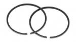 Поршневое кольцо Tohatsu (уп. 2 шт) 3G2-00011-0 для KACAWA  OEM: