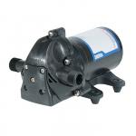 Aqua King II Standard 3.0 насос электрический 12V 4139-111-B54