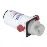 Насос мацераторный для электрических унитазов TMC 12В 429965