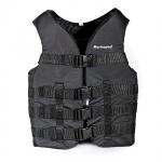 Жилет Water Ski Vest черн. 90++