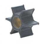 Крыльчатка помпы охлаждения двигателя Yamaha 500323 для CEF 688-44352-03-00