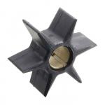 Крыльчатка помпы охлаждения двигателя Yamaha 500389N  для CEF 6AW-44352-00