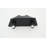 Подушка резиновая (демпфер) Volvo-Penta 501008K  для CEF 875531