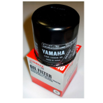 Масляный фильтр Yamaha 5GH-13440-00 для KACAWA 5GH-13440-00-00, 5GH-13440-30-00