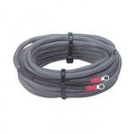 Провод двужильный 10м для 600-DCM