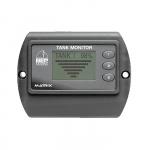 Монитор контроля топливных баков 600-TLM-N