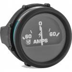 Амперметр 60-0-60 (U) 60532S