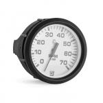 Тахометр 7000 об/мин для ПЛМ (UW) 60533T