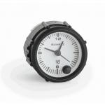 Часы кварцевые(UW) 60539B