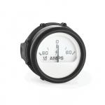 Амперметр 60-0-60 (UW) 60540S