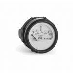 Указатель давления масла(UW) 60546Y