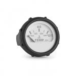 Указатель температуры воды (UW) 60550U