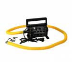 Электрический насос 220В Bravo GE230/800