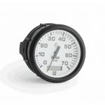 Тахометр со счетчиком часов для ПЛМ (UW) 61767K